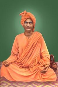 bhabanandaji
